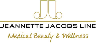Jeannette Jacobs Line GmbH & Co. KG - Logo